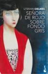 seora_rojo_fondo_gris delibes